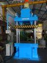 75 Ton Forming Press