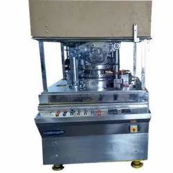 Used Tablet Press Machine
