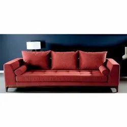 Barista Sofa Set