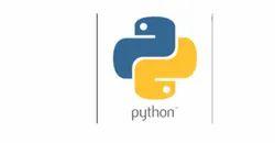 Python Coaching
