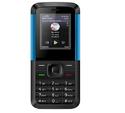 Ikall K5310 Dual Sim Basic Phone Mobile With Bluetooth, 1.8 Inch ,