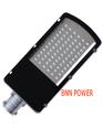 Energy Saving smart LED Lamps