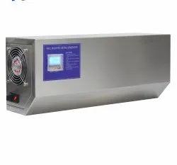 FG-W Wall Mounted Ozone Generator