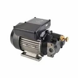 Oil Transfer Pumps