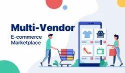 Multi Vendor Ecommerce Solution