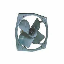 15 Inch Industrial Exhaust Fan