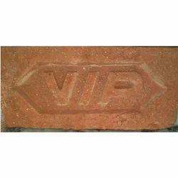 VIP Building Red Bricks