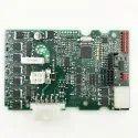 Prewinder Board Iro 2231 X2 31.9130.000 / 2231 Canplus 31.9126.000