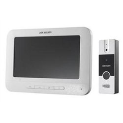 Hikvision DS-KIS204 Video Door Phone