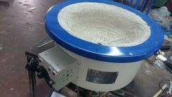 Lab Heater