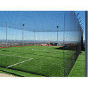 Sports Fencing Net