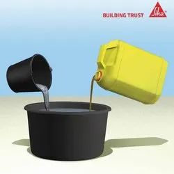 Powder Based Waterproofing Admixture for Mortar and Concrete-Sika Noleek