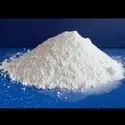 Cuprous Chloride For Silicon Industries