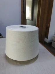 Pure Cotton Melange Yarn