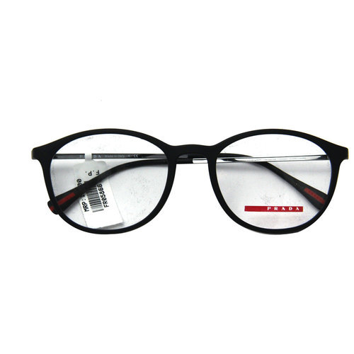 Cat Eye Spectacles Frames India