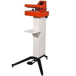 Hot Bar Sealing Machine