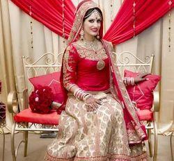 30337bc433b Wedding Lehenga in Amritsar