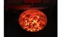 Coal Characterization Furnaces