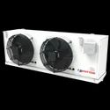 Commercial Unit Coolers(Indoor/Evaporator/Idu): Medium And Low Temp: Bri Cr301ph R22