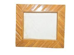 Woodennxt Wall Decor Hanging Frame