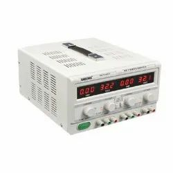 KM PS 302D-II DC Power Supply