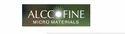 Alccofine Micro Meterial Cement