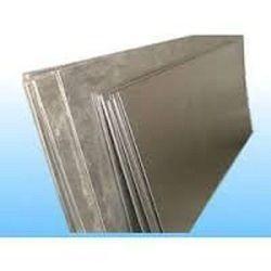 AISI 4140 Steel Sheet