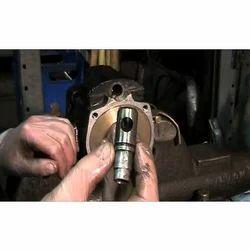 Pneumatic Tools Repairing  Service