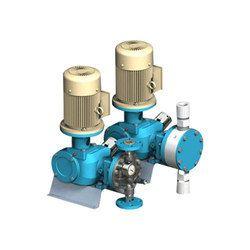 Double diaphragm pump in ahmedabad gujarat manufacturers double plunger diaphragm pump ccuart Choice Image
