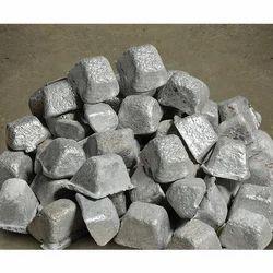 Aluminum Zirconium