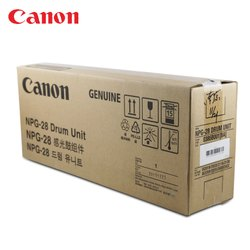 Canon NPG 28 Drum Unit New
