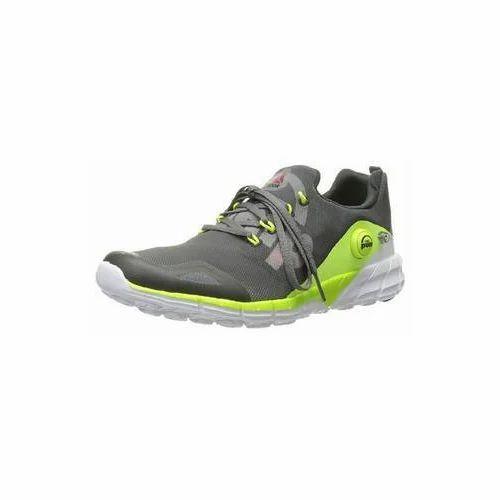 brand new f7710 c3685 Reebok Mens Sport Shoes