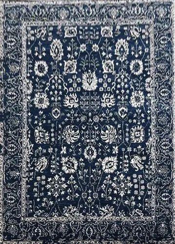 Quality Wool Handmade Modern Rugs