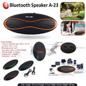 A-23 Bluetooth Speaker