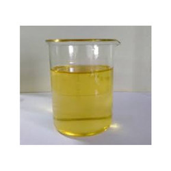 Base Oils for Lubricant Industries