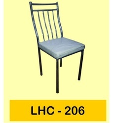 Hotel Chair LHC - 206