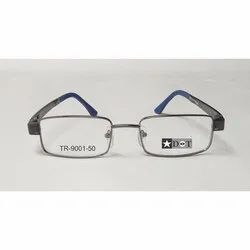 TR-9001-50 Spectacles