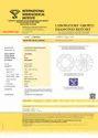 CVD Diamond 1.60ct G VVS2 Round Brilliant Cut IGI Certified