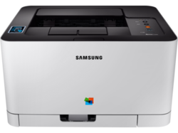 SAMSUNG M3820DW WINDOWS 10 DRIVER DOWNLOAD