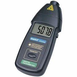 RPM Tachometer