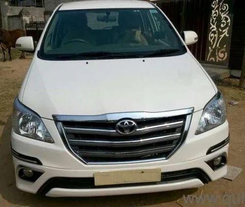 Self Drive Car Rental In Mumbai   Cars On Rent In Mumbai ...