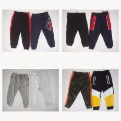 Kids Winter Pant