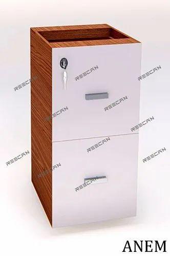 Fix Mobile Drawer Pedestal