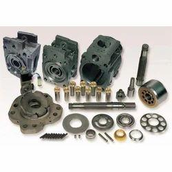 Hydraulic Pump Component