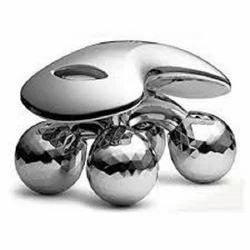4D Massager Roller