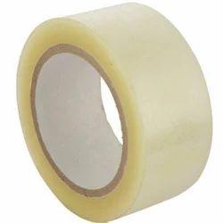 Pharma Packing BOPP Tape