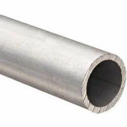 ASTM B313 Gr 1100 Aluminum Tube