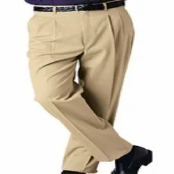Mens Party Wear Formal Pants