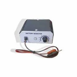Baba BATTERY BOOSTER/ BATTERY ELIMINATOR, For Electronic Instruments