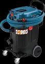 Bosch GAS 55 M AFC Professional Vacuum Cleaner